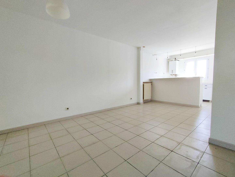 Appartement 3 pièces 52 m² LA CHAPELLE SUR ERDRE