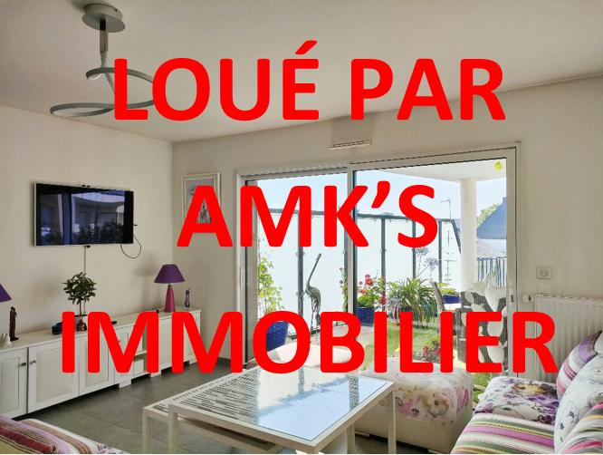 Appartement La Chapelle Sur Erdre 3 pièce(s) 83.20 m2