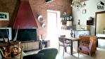 Maison Agde 146m²