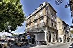 AGDE Proche de l'Hérault, bel Appartement Agde 3 pièce(s)