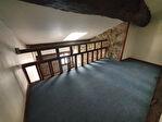 Vente d'un appartement T3 mezzanine à AGDE
