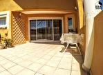 VENDU : Maison  à Vendre Agde 5 pièce(s) 128 m2