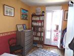 AGDE, Vigneronne 2 appartements + garage