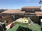 Appartement Agde 2 pièce(s) Quartier les Cayrets