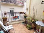 FLORENSAC, Grande maison + studio, atelier et terrasse