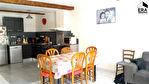 Appartement Agde 4 pièce(s) 85 m2