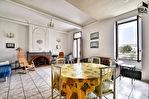 Appartement F3 (75 m² Carrez) en vente à AGDE