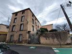 Adge au bord de l''Hérault, Bel appartement Agde 3 pièces de 47m²