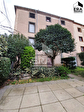 Appartement Studio Agde proche de l'Hérault 29m²