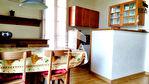 Dans l'ancien, Bel Appartement Agde 3 pièces de 46m²