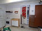 Maison Agde 4 pièce(s) 64 m2