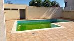 Ideal investisseurs Agde  grand T2  terrasse + 2 parkings