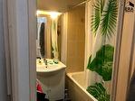 Investisseur Agde nouveau quartier joli 2 pièce(s) 31,41 m2 avec terrasse