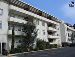 INVESTISSEUR : MONTPELLIER Quartier GRAND M : Appartement de Type T2