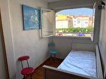 A SAISIR : CAP D AGDE Idéal vacances : appartement T2 (33 m² Carrez)  avec parking