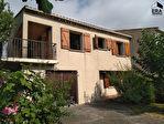 EXCLUSIVITE Villa de 110 m² sur terrain de 322 m², piscinable