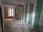A SAISIR AGDE Centre Maison de ville à rénover 52m² de T3 ou 2 appartements
