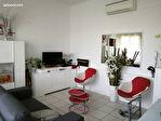 Vente d'un appartement F2 à AGDE