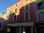 SPECIAL INVESTISSEUR : Immeuble 12 appartements loués + 2 locaux commerciaux