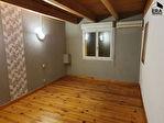 SOUS OFFRE Vente : maison F4 à POMÉROLS