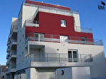 Vente : appartement F2 à MONTPELLIER