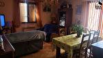 SOUS COMPROMIS: Villa 3 chambres garage avec locataire en place