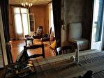 POMEROLS : Très belle vigneronne 400 m² à rénover