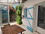 A NE PAS RATER : Maison 4 pièces en vente à MARSEILLAN