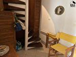 Appartement Cap d'Agde 2 pièce(s) 53.3 m2