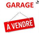 Parking / box Le Cap D Agde 20.39 m2