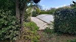 SOUS COMPROMIS : VIAS, terrain constructible 849 m²