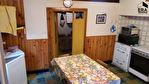 Belle opportunité : Agde, maison 3 pièces avec grenier aménageable