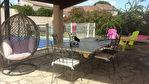 VIAS Grande villa 3 appartements sur terrain avec piscine