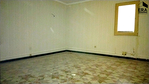Appartement Agde 4 pièce(s) 50 m2