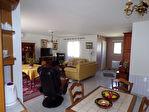 OFFRE ACHAT ACCEPTEE : VIAS, Villa de plain pied, 3 chambres, garage