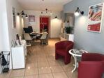 SOUS OFFRE ACCEPTEE Vu sur l'Hérault : Appartement Agde 4 pièce(s)
