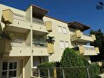 INVESTISSEUR : Appartement F1 (23 m² Carrez) en vente à MONTPELLIER