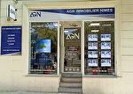 INVESTISSEUR : Vente d'un appartement 3 pièces (67 m² Carrez) à JACOU
