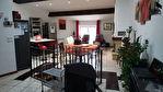 AGDE : maison T5 (140 m² Carrez) à vendre