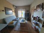 BEZIERS : maison 6 pièces (135 m²) à vendre