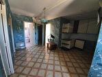 RARE A LA VENTE  d'une maison T12 (225 m²) à MARSEILLAN