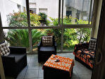 SOUS OFFRE ACCEPTEE : appartement T2 à PALAVAS LES FLOTS