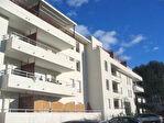 Vente d'un appartement 2 pièces (61 m² Carrez) à MONTPELLIER