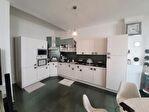 AGDE : appartement F4 en duplexà vendre