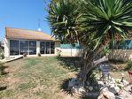 Maison T5  avec piscine en vente à PINET