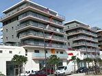 INVESTISSEUR : Appartement F2 à vendre à MONTPELLIER