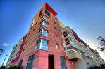 MONTPELLIER : appartement T2 en vente