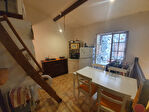 Jolie appartement t1 mezzanine