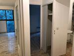 Appartement Montpellier 2 pièce(s) 37.65 m2
