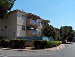 Appartement Montpellier 2 pièces 39 m2
